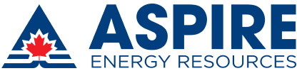Aspire Energy Resources Inc.