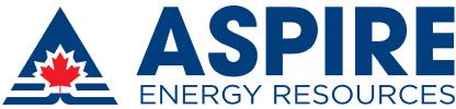 Aspire Energy Resources Inc.