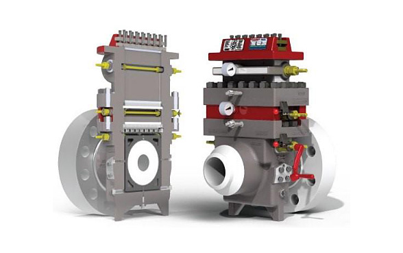 https://www.aspireenergy.com/wp-content/uploads/2018/11/what-is-the-orifice-meter-f.jpg