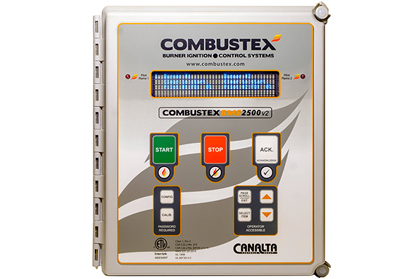What is a Burner Management System (BMS)?